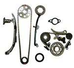 3RZ Street Timing Chain Kit 2.7L (95-04)