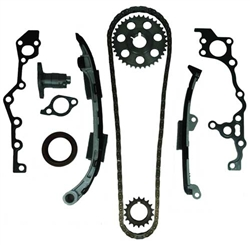 3RZ Street Timing Chain Kit Basic 2.7L 1995-2004
