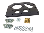 Block Brace - 22R LCE Pro Block Brace Kit