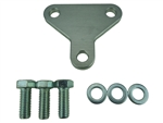 EGR Block Plate Kit for the cylinder head of 20R/22R/RE/RET engines.