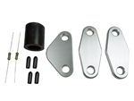 EGR Block Plate Kit - 3VZ