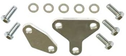 EGR Block Plate Kit - 22RE/RET(EFI Only)