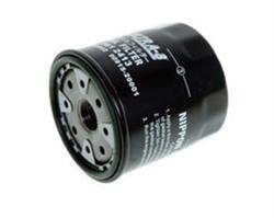 OE Style Oil Filter-P/U,Tacoma & 4Runner-All 87-03