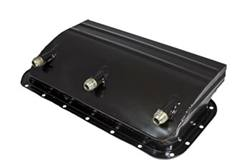 Oil Pan - 2RZ/3RZ Dry Sump Oil Pan (No Sump)