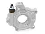 20R/22R/22RE/22RET Adjustable Oil Pump Bypass