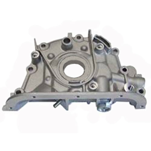 5VZ Oil Pump (For T-100 Trucks ONLY)