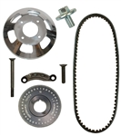 "Street Underdrive Kit(6"") - 20R/22R/RE/RET"