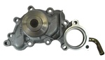 Street Water Pump - 3VZ(93-95)