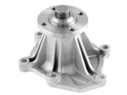 1FZ-FE 4.5L i6 Water Pump 1993-1997 Land Cruiser
