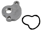 2RZ/3RZ Oil Filter Adapter Inlet Plate w/Gasket