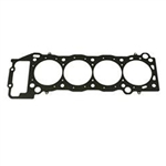 "MLS Head Gasket  - 2RZ/3RZ (96mm Bore x .051""Thick)"