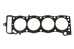Custom MLS Head Gasket 20R/22R/RE/RET