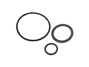 2RZ OEM Oil Filter Housing Seal Kit