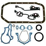 Bottom End Gasket Set - 22R/RE(81-84)
