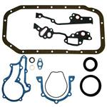 Bottom End Gasket Set - 22R/RE(85-95)