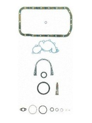 Bottom End Gasket Set - 5VZ