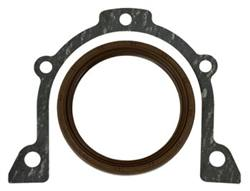 20R/22R/RE/RET(75-95) Rear Seal Gasket Assembly