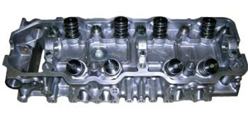 22r cylinder head for sale