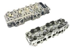 Pro Cylinder Head w/o Camshaft - 22R/RE (85-95)