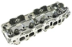 Stage 3 Cylinder Head w/o Camshaft - 22R/RE(85-95)