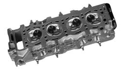 Stage 5 Cylinder Head w/Camshaft - 22R/RE (85-95)