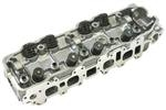 Stage 5 Cylinder Head With Out Camshaft 22R/RE 1985-1995