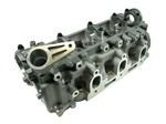 Cylinder Head (Bare LH) - 3VZ Cylinder Head