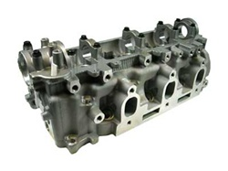 Cylinder Head (Bare RH) - 3VZ Cylinder Head