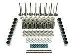 2RZ/3RZ Turbo Valve Train Kit