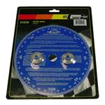 "Cam Degree Wheel - Universal 7"" Diameter"