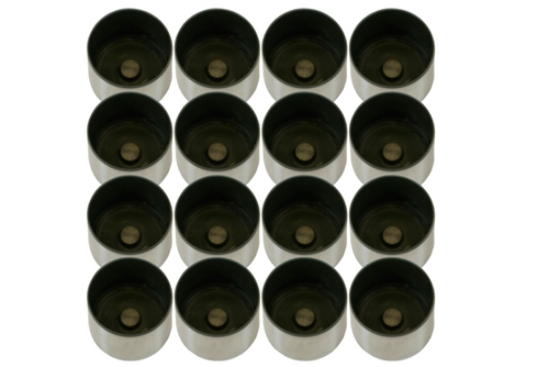 Cam Follower Kit Of 16 (34mm) 2RZ/3RZ/5VZ (Shim Under Bucket)