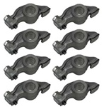 Rocker Arm Set  With Adjusters & Nuts 20R/22R/RE