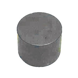 Cam Bucket(34mm) - 2RZ/3RZ/5VZ(Shim Under Bucket)