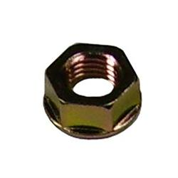OEM Valve Adjuster Nut 20R/22R/RE OEM Valve Adjuster Nut OEM Toyota P/N: 90179-08049