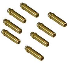 Pro Bronze Valve Guide Set(8) - 20R/22R/RE/RET