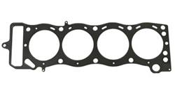 "MLS Head Gasket-20R/22R/RE/RET(.080"" Over x .040"")"