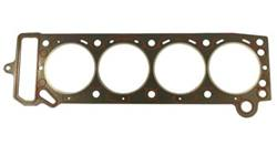 "Thick Head Gasket(+.020"") - 20R/22R/RE/RET"