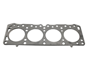 "MLS Head Gasket  - 1GR (RH) (95mm Bore x .051"" Thick)"