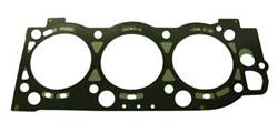 "MLS Head Gasket  - 5VZ(LH)(94mm Bore x .040""Thick)"
