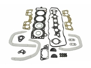 Head Gasket Set - 20R(75-80)