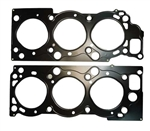 MLS Head Gasket Set - 3VZ(Head Gaskets Only)
