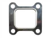 CT20 Turbo Inlet Gasket 22RET Toyota