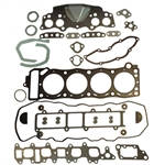 Head Gasket Set - 22R 1981-1982