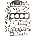 Head Gasket Set - 22R/RE(83-84)