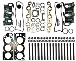 MLS Head Gasket & Stud Kit - 3VZ