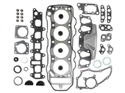 Head Gasket Set - 22R/RE(85-95)