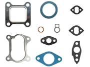 Gasket Set - Factory 22RTE(CT20) Turbo Gasket Set
