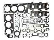 Head Gasket Set - 3VZ