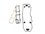 22R/22RE Valve Cover Gasket Set (85-95)