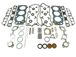 Head Gasket Set-5VZ(95-04)